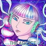 The Addict [Explicit]