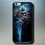DYMXDDM Cover iPhone 5 5S SE Case P2PI8U Durable Personalized Unique Phone Cover Design WOWGJEG