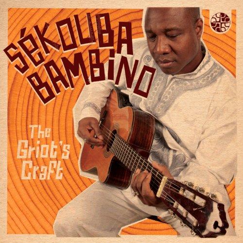 Sékouba Barna