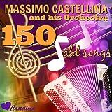 El Ganascia (Tango Argentino)