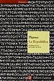 """""""Nel mondo antico e poi ancora in quello moderno, """"La Repubblica"""" non ha mai mancato di svolgere il suo compito principale: quello di invitare a pensare sul destino della vita individuale e sociale degli uomini - un destino, secondo Platone, non pres..."""