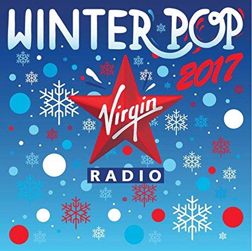 virgin-radio-winter-pop-2017