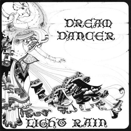 Dream Dancer by Light Rain (2000-01-04)