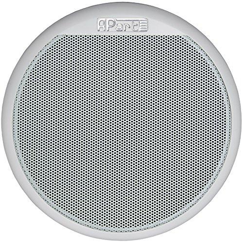 enceinte-de-chasse-6-apart-pour-applications-marines-audio-cmar6