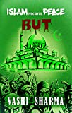 #6: Islam means peace BUT
