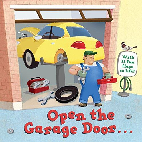 Garage Smith di Ampulla Protezione da Parete per Garage Protezione per Portiera Auto Progettato in Germania Confezione da 4