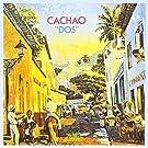Dos by Cachao Y Su Descarga (1995-12-05)
