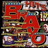 Bravo Hits 17 -