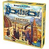 Rio Grande Games 22501410 Dominion Erweiterung Empires