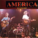 King Biscuit Flower Hour Presents America in Concert by AMERICA (1996-02-27)