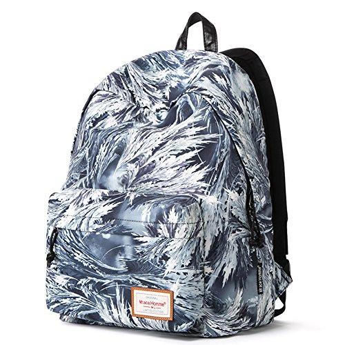 Gro?e kapazit?t leichte schulter tasche,fashion casual female bag-B B