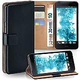 OneFlow Tasche für HTC Desire 310 Hülle Cover mit