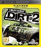 Colin MCRae: Dirt 2 Platinum [Edizione : Francia]