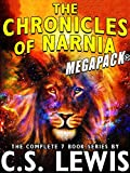 #5: The Chronicles of Narnia MEGAPACK
