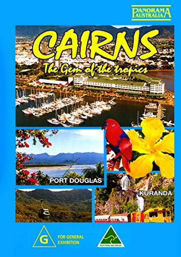 cairns-the-gem-of-the-tropics