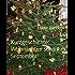 Kurzgeschichte: Weihnachten schon im September?: Oder - wie man sich richtig auf das Weihnachtsfest vorbereitet.