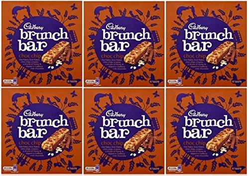 x6-cadbury-brunch-easter-bar-choc-chip-6-pack-36-bars