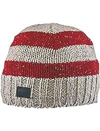 Amazon.it  Bula - Cappelli e cappellini   Accessori  Abbigliamento a4da22c0d267
