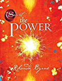 The Power by Rhonda Byrne (2010-10-06) - Rhonda Byrne