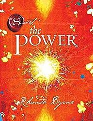 The Power by Rhonda Byrne (2010-10-06)