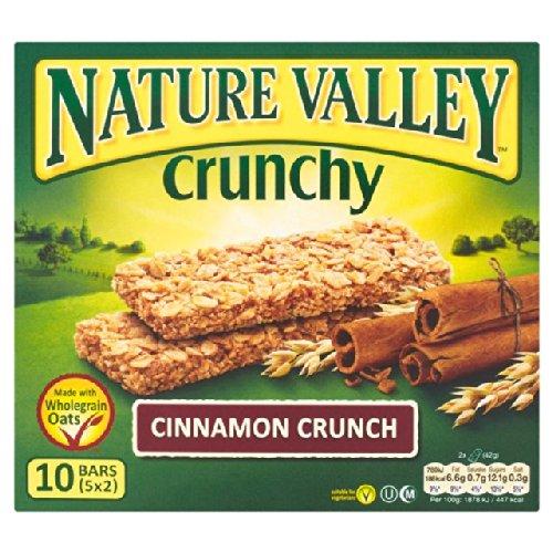 natur-tal-crunchy-granola-bars-zimt-5-x-42g