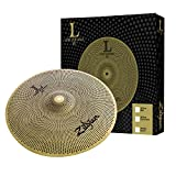 ZILDJIAN L80 geringes Volumen 45