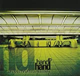 Songtexte von Hand to Hand - A Perfect Way to Say Goodbye
