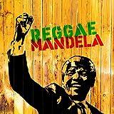 Reggae Mandela (Lp) [Vinyl LP]