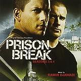 Prison Break: Seas 3