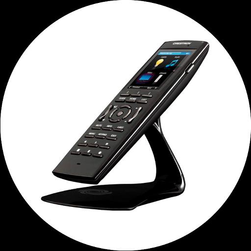 universal-tv-remote