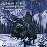 Dissection: Storm of the Lights Bane (Audio CD)