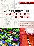Livre de référence illustré et en couleur, dans la même collection que A la découverte de la médecine chinoise, de Yves Réquéna.
