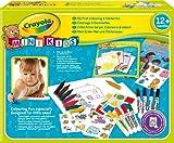 4-crayola-mini-kids-10570-kit-de-loisir-creatif-coloriage-et-gommettes