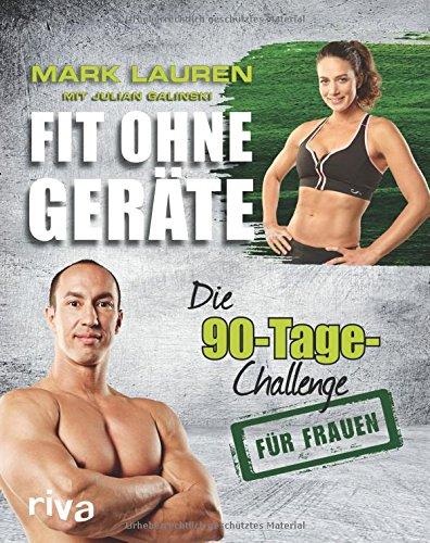 fit-ohne-gerte-die-90-tage-challenge-fr-frauen
