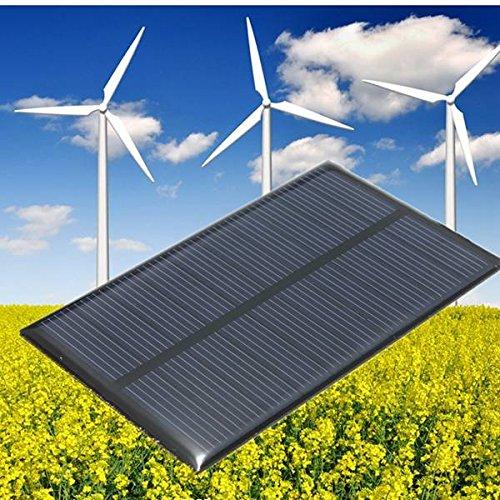 yongse-5v-1w-polycristallins-110-x-65mm-200ma-mini-epoxy-panneaux-solaires