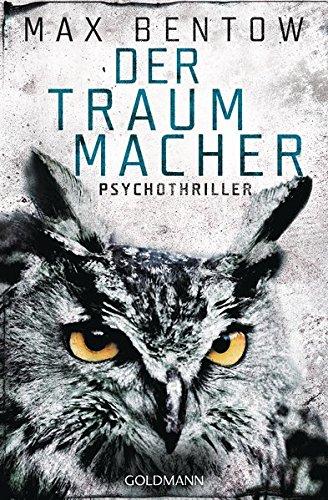 der-traummacher-ein-fall-fr-nils-trojan-6-psychothriller-kommissar-nils-trojan-band-6