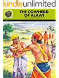 The Cowherd of Alawi