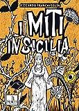 I miti in Sicilia: 2