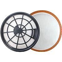 For VAX Premium Quality Type 95 PRE-MOTOR HEPA Filter Kit C85-P5-Be Bagless Vacuum Hoover