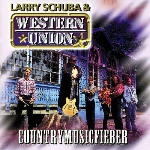countrymusicfieber-1996