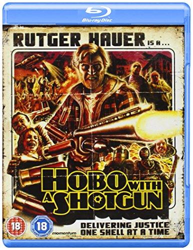 hobo-with-a-shotgun-blu-ray