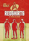 Redshirts - Au mépris du danger