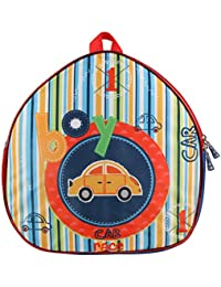 Merchant EShop Little Boy Car Bag Design For Kids Children Boys