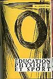 EDUCATION PHYSIQUE ET SPORT N°71 / JUILLET 1964 - REANIMATION PAR LA RESPIRATION ARTIFICIELLE / GYMNASTIQUE ARTISTIQUE SOVIETIQUE / ESCRIME : DISCIPLINE ANCIENNE / MEXICO : CITE OLYMPIQUE / SIGNIFICATION DES JEUX OLYMPIQUES POUR LES PETITES NATIONS / ETC....