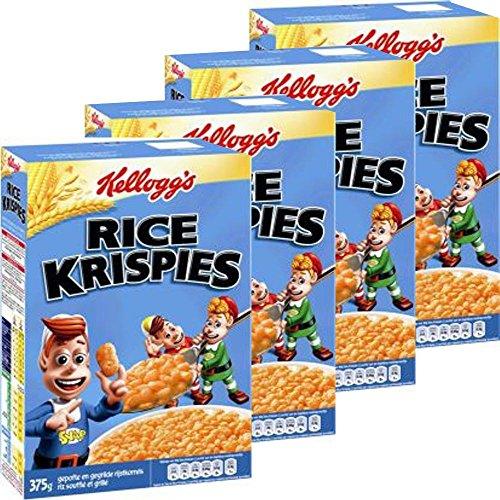 kelloggs-rice-krispies-4-packungen-375g