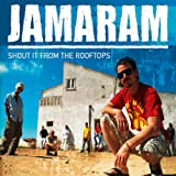 Songtexte von Jamaram - Shout It From the Rooftops