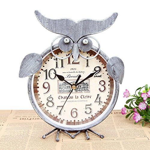 kinine-chouette-nouvelle-horloge-horloge-maison-de-lartisanat-ornements-decoratifs-ultra-silencieux