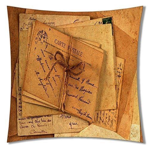 lumimi-square-decorative-throw-pillow-case-cushion-cover-ocean-park-beach-theme-starfish-printed-89-