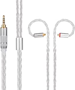 Mmcx Kabel Für Kopfhörer Yinyoo Balanced Headphone Elektronik