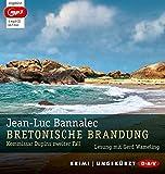 ISBN 9783862314836